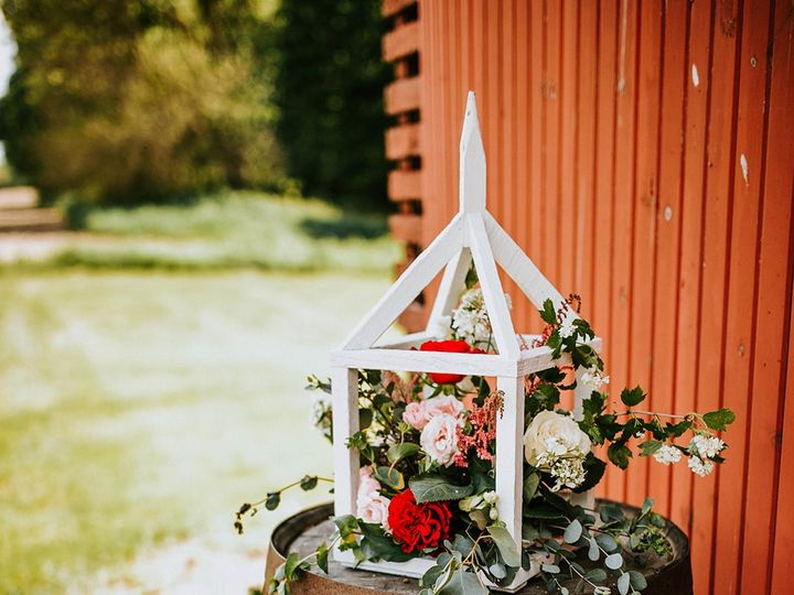 Tmx 4z3a8228 Websize 51 23790 159298916033024 Kalamazoo, MI wedding florist