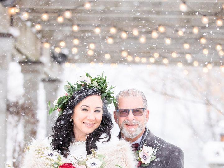 Tmx 50943244 2148132778585823 8252608036665819136 O 51 23790 Kalamazoo, MI wedding florist