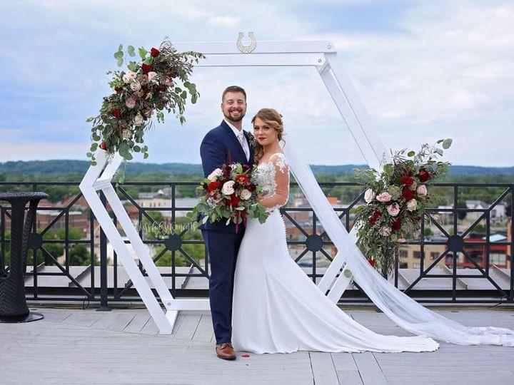 Tmx 68434207 10206557950384195 5137957337687916544 N 51 23790 1567090989 Kalamazoo, MI wedding florist