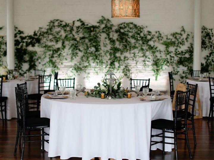 Tmx 9park Place 51 23790 Kalamazoo, MI wedding florist