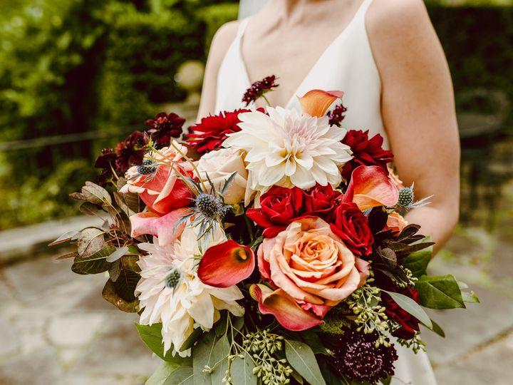 Tmx Abby Karolina Grenda Photography 0202 51 23790 157410185958783 Kalamazoo, MI wedding florist