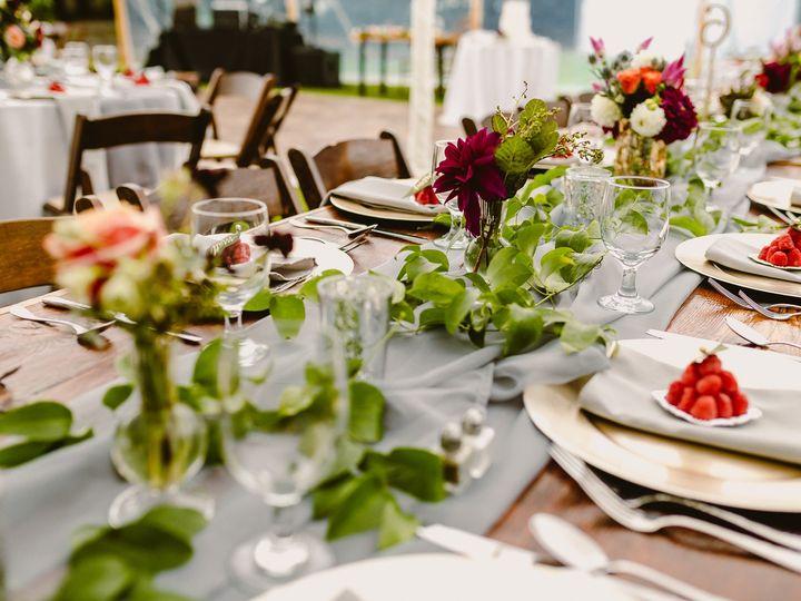Tmx Abby Karolina Grenda Photography 0223 51 23790 157410187239249 Kalamazoo, MI wedding florist
