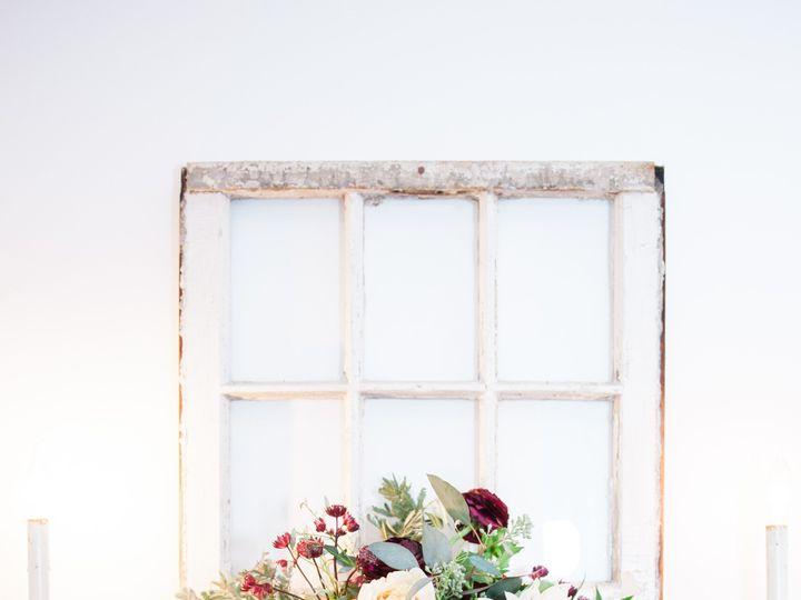Tmx Alicia Dylan 110 51 23790 157410192584215 Kalamazoo, MI wedding florist