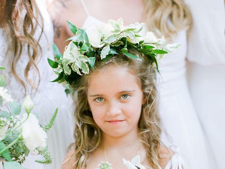 Tmx At 342 51 23790 Kalamazoo, MI wedding florist