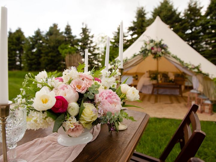 Tmx Belltent2020 25 51 23790 159298926815714 Kalamazoo, MI wedding florist