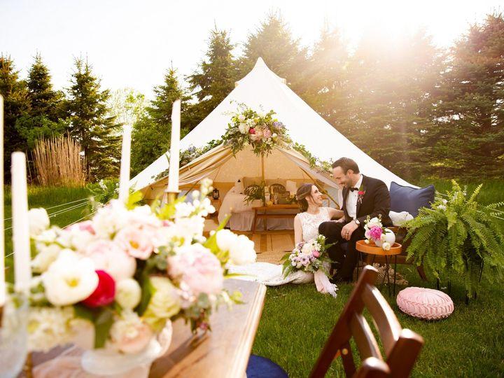 Tmx Belltent2020 72 51 23790 159298940527034 Kalamazoo, MI wedding florist