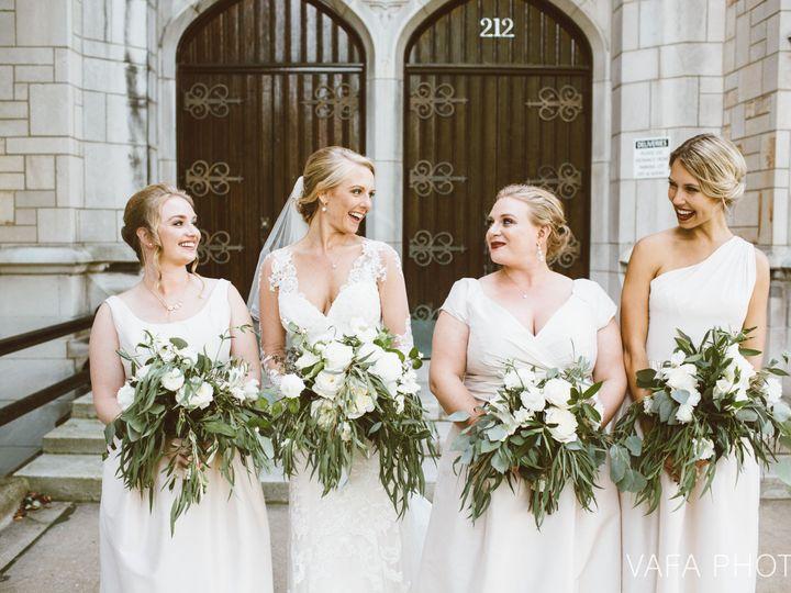 Tmx C9951959943f8bf34ea73fcde89062f6 51 23790 Kalamazoo, MI wedding florist