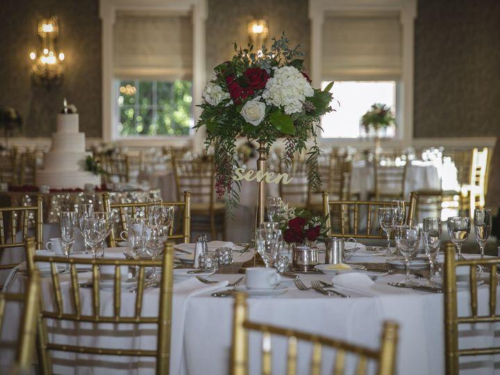 Tmx Dearborninnwedding 1783 51 23790 Kalamazoo, MI wedding florist