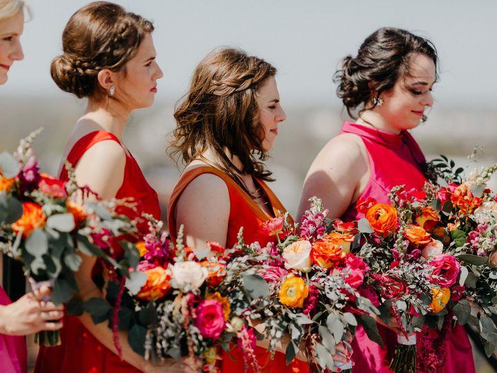 Tmx Eileenbruno 338 51 23790 Kalamazoo, MI wedding florist