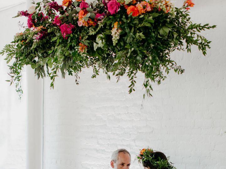 Tmx Eileenbruno 484 51 23790 Kalamazoo, MI wedding florist