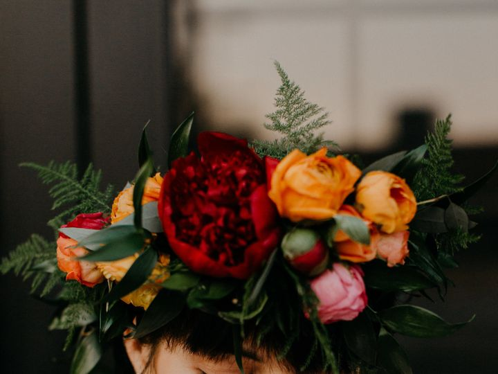 Tmx Eileenbruno 667 51 23790 Kalamazoo, MI wedding florist