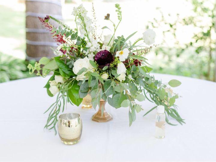 Tmx Flowers 51 23790 159679274367201 Kalamazoo, MI wedding florist