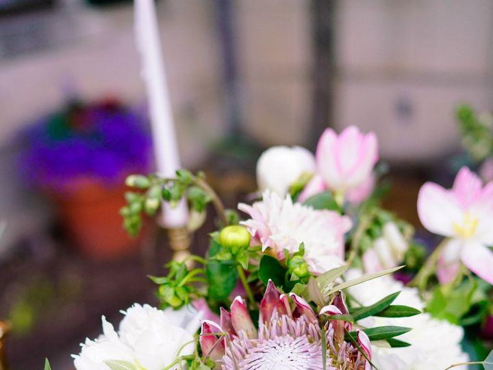 Tmx Greencrest Manor Styled Shoot 0018 51 23790 Kalamazoo, MI wedding florist