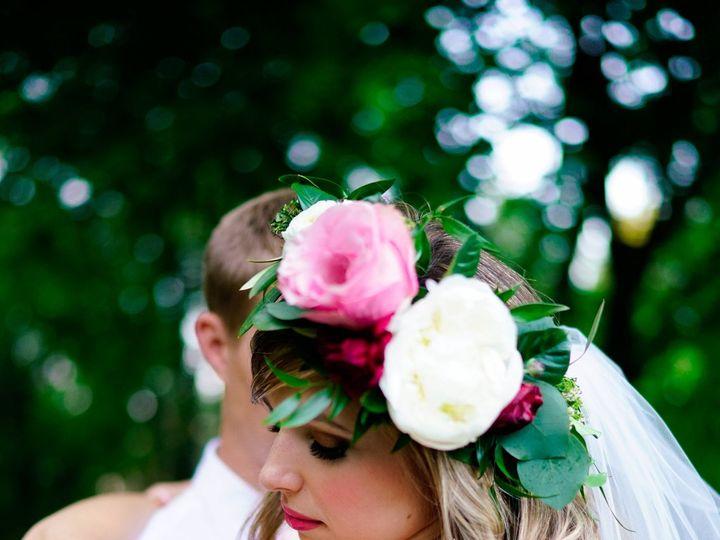 Tmx Greencrest Manor Styled Shoot 0070 51 23790 Kalamazoo, MI wedding florist