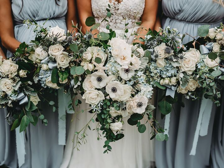 Tmx I Qn45wcd X2 51 23790 159588289721054 Kalamazoo, MI wedding florist