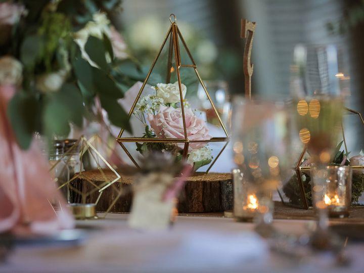 Tmx Img 0024 51 23790 Kalamazoo, MI wedding florist