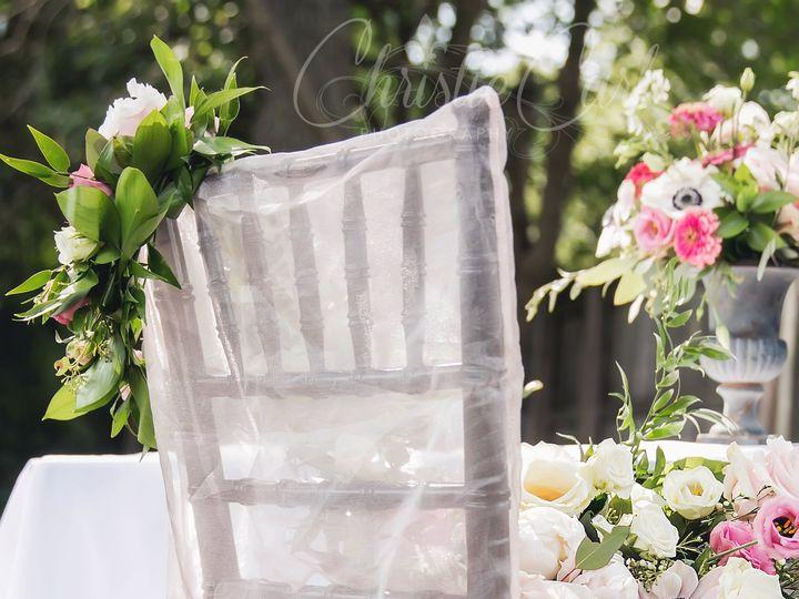 Tmx Img 8579 51 23790 Kalamazoo, MI wedding florist