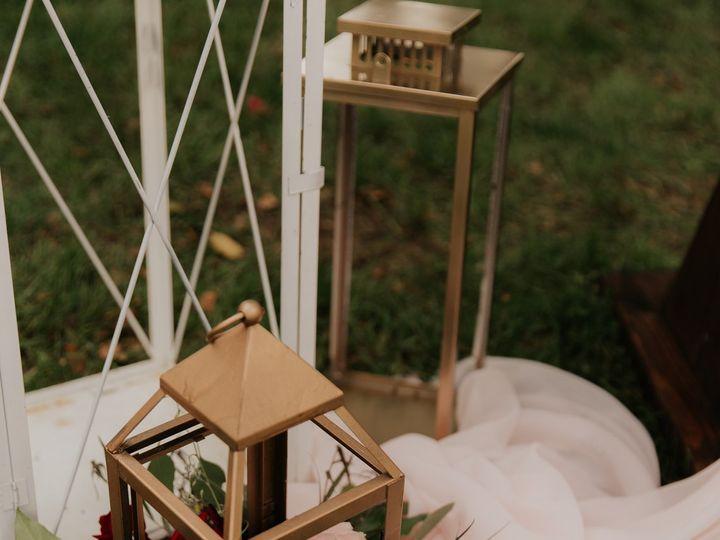 Tmx Judy Wedding 256 51 23790 Kalamazoo, MI wedding florist