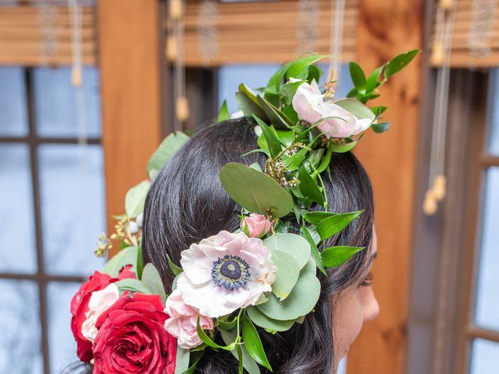 Tmx Kasijbsblog 0029 51 23790 157410195078496 Kalamazoo, MI wedding florist