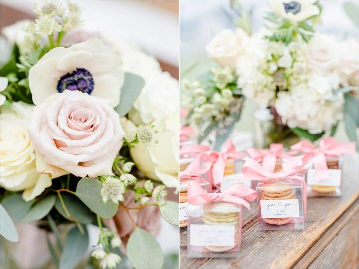 Tmx Lakehouse Lake House Michigan Wedding 0053 1024x768 51 23790 161636223598031 Kalamazoo, MI wedding florist