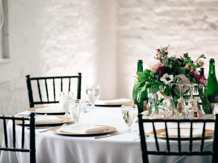 Tmx Loft Park Place Design 3 51 23790 Kalamazoo, MI wedding florist