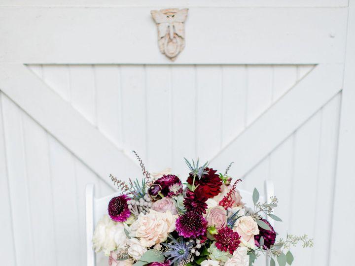 Tmx Markert0423 51 23790 157410190196203 Kalamazoo, MI wedding florist