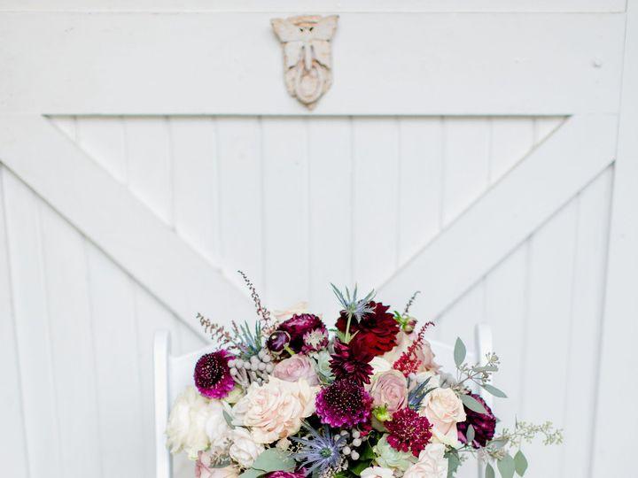 Tmx Markert0423 51 23790 159588303475746 Kalamazoo, MI wedding florist