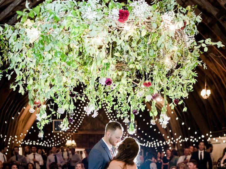Tmx Markert3037 51 23790 157410191662008 Kalamazoo, MI wedding florist