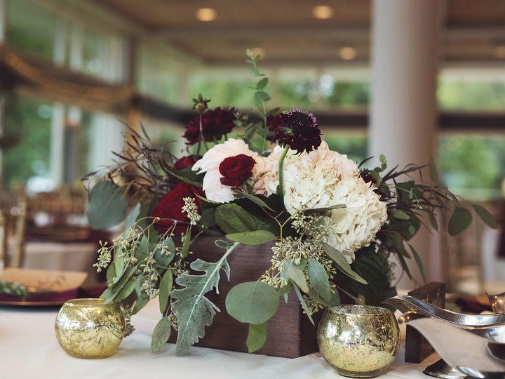 Tmx Park Place Design Counrtry Club7 51 23790 Kalamazoo, MI wedding florist