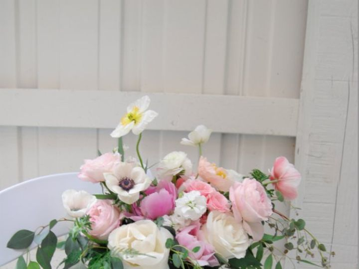 Tmx Park Place Design Spring 3 51 23790 159298918759182 Kalamazoo, MI wedding florist