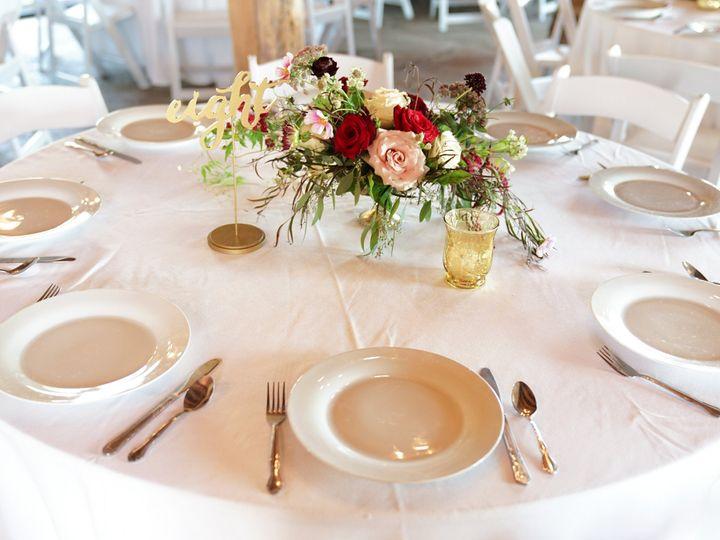 Tmx Stanton Wedding Florals Stanton Wedding Florals 0100 51 23790 Kalamazoo, MI wedding florist