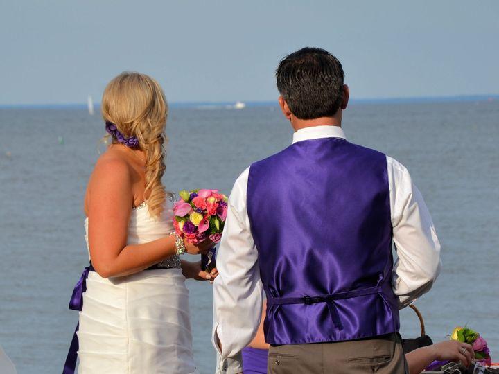 Tmx 1379344616509 Dsc1506 Severn wedding dj
