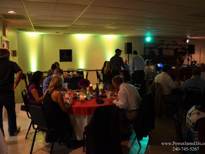 Tmx 1379344654482 Dsc1668 Severn wedding dj