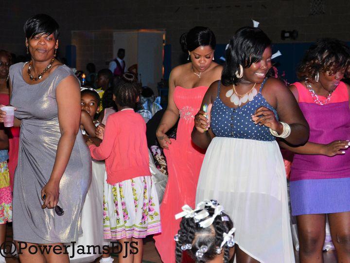 Tmx 1379348242209 Dsc1135 Severn wedding dj