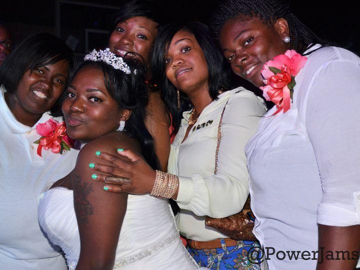 Tmx 1379348389131 Dsc1297 Severn wedding dj