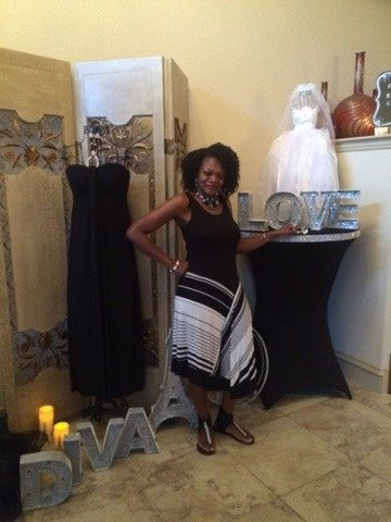 Kouture expressions unlimited, llc