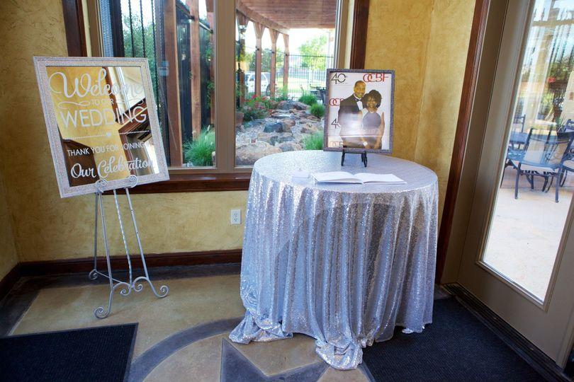9804b1e4844487af 1469497654870 faiths wedding reception 029
