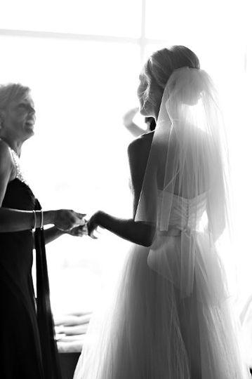 weddings006