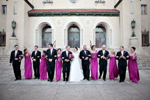 weddings024