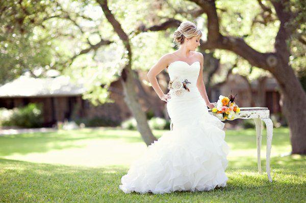 6309630a8d5de70d 1313020520110 weddings004