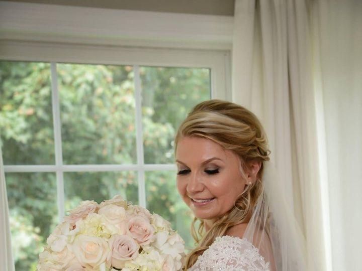 Tmx Bp4 51 973790 161343232369774 Stratford, CT wedding beauty