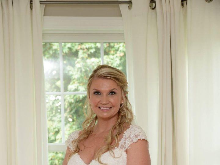 Tmx Bp5 51 973790 161343232282065 Stratford, CT wedding beauty