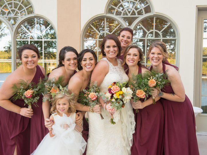 Tmx Bp6 51 973790 161343235222436 Stratford, CT wedding beauty