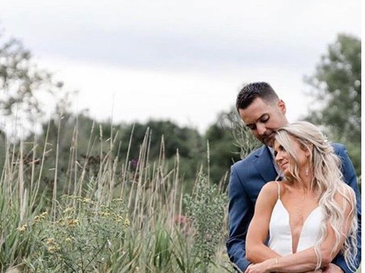 Tmx Image 6483441 51 973790 161357023383502 Stratford, CT wedding beauty