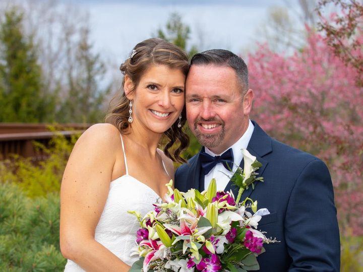 Tmx Mary K 51 973790 162100611143012 Stratford, CT wedding beauty