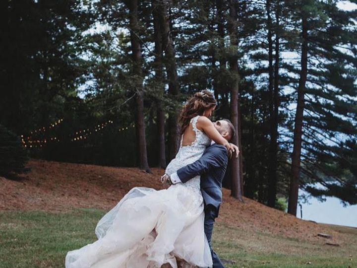 Tmx Spray Tan 51 973790 161357023747542 Stratford, CT wedding beauty