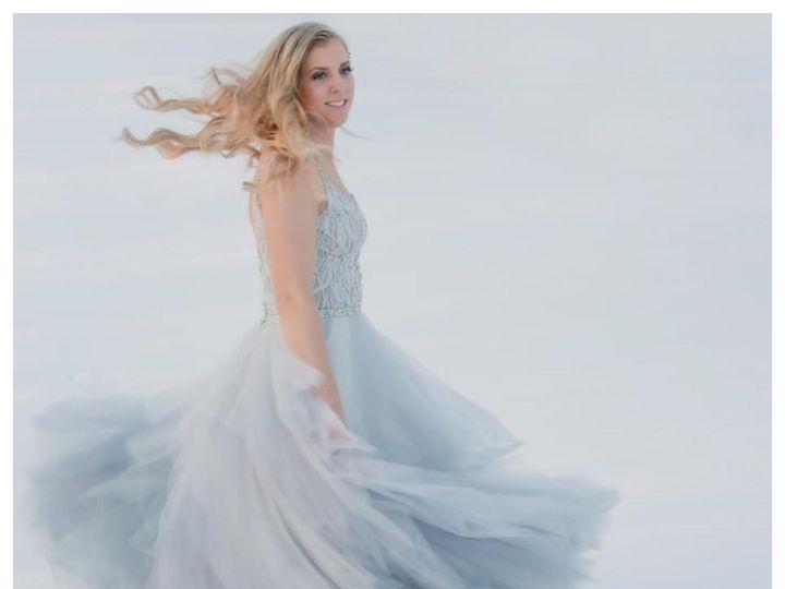Tmx Unnamed 12 51 973790 161478070582253 Stratford, CT wedding beauty