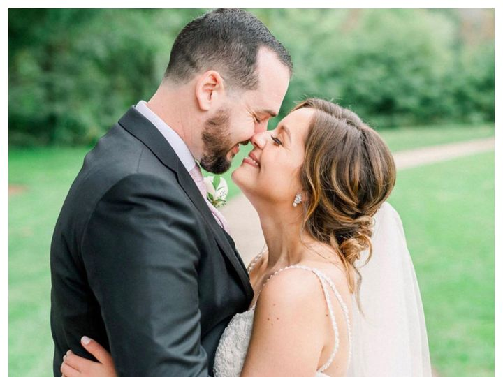 Tmx Unnamed 51 973790 161357376797612 Stratford, CT wedding beauty