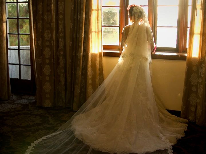 Tmx 1503518384064 Da 6 13 Riverside wedding videography