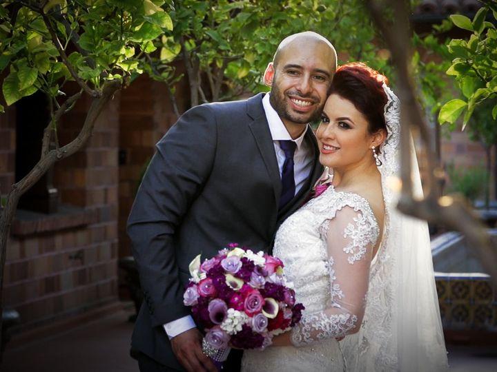 Tmx 1503518505582 Da 3 10 Riverside wedding videography